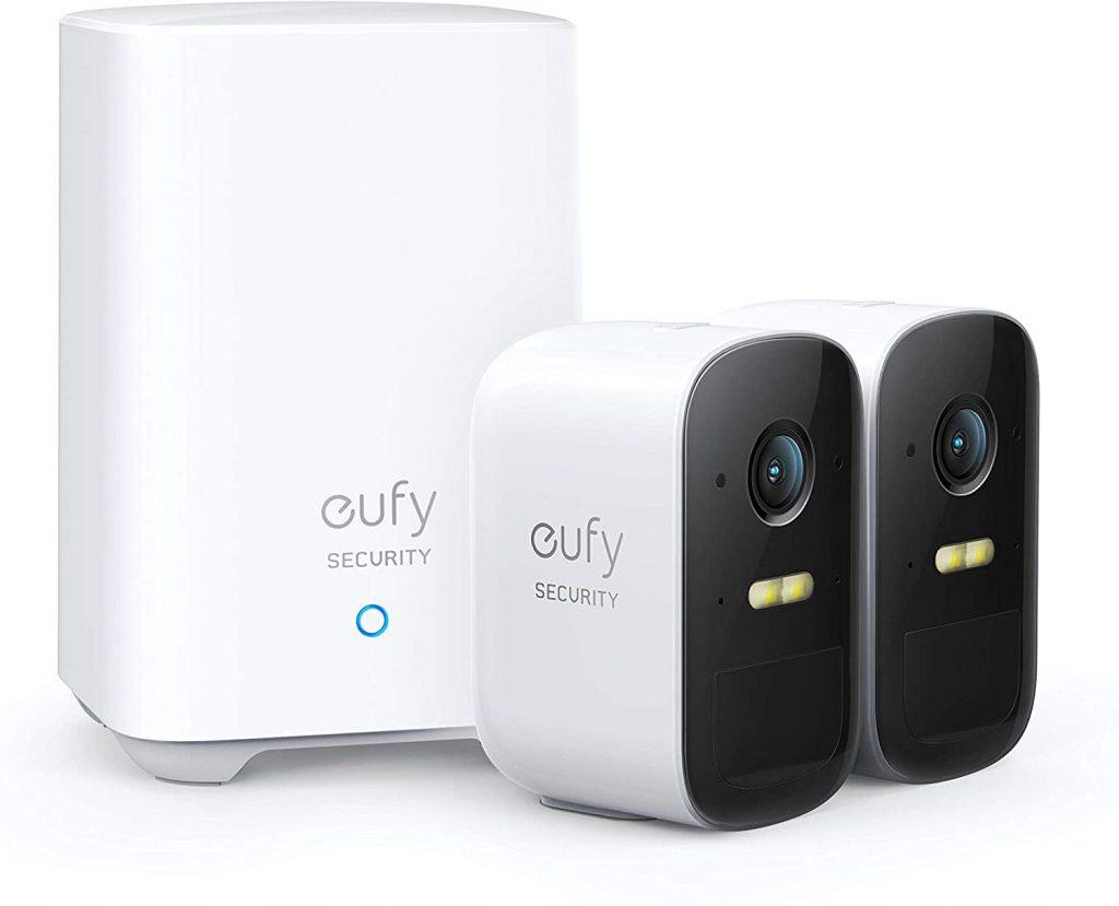 Eufy-cam-2c-pro