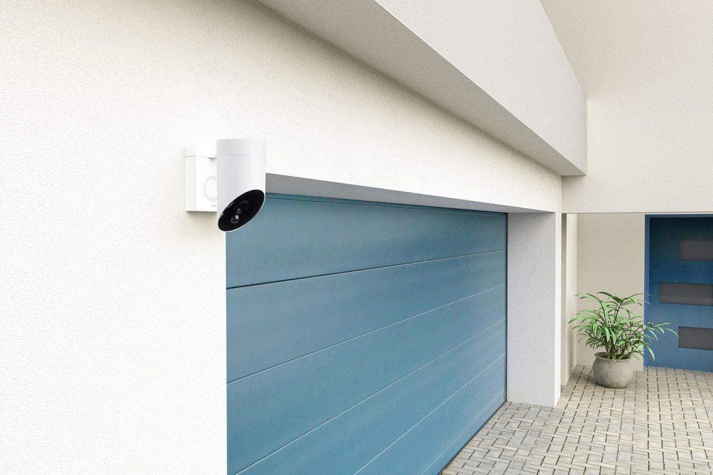somfy camera surveillance exterieure.jpg