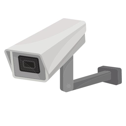 Guide comparatif des meilleures caméras de surveillance extérieures